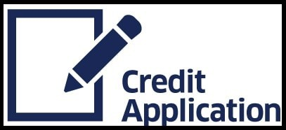 LINK TO CREDIT APPLICATION