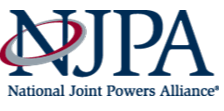 Nation Joint Powers Alliance logo